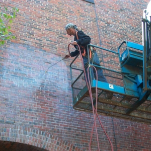 building-cleaning-7