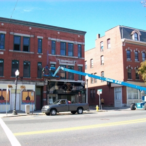 commercial-building-cleaning-1