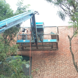 commercial-building-cleaning-6
