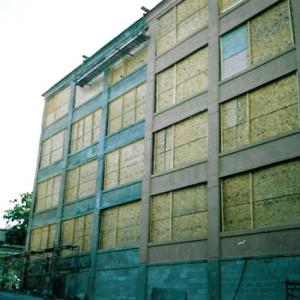 commercial-building-restoration-2