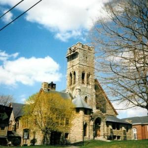 commercial-building-restoration-4