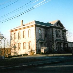 commercial-building-restoration-5