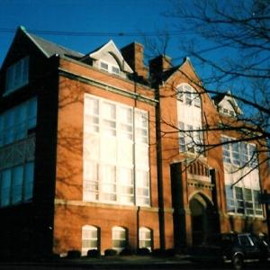 commercial-building-restoration-6