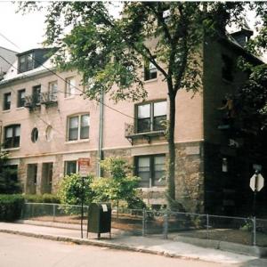 commercial-building-restoration-7