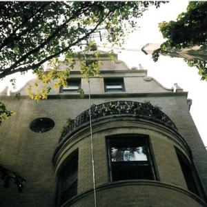 commercial-building-restoration-8