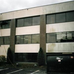 concrete-building-cleaning-4