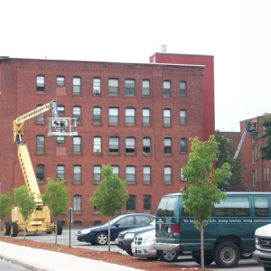 large-building-cleaning-1