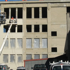 large-building-cleaning-4