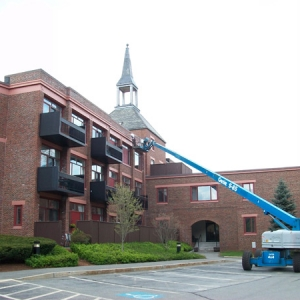 large-building-cleaning-7