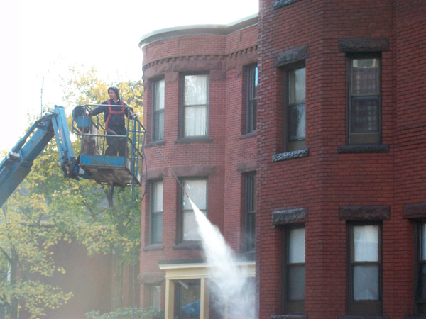 commercial-building-cleaning-4