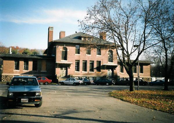 commercial-building-restoration-1