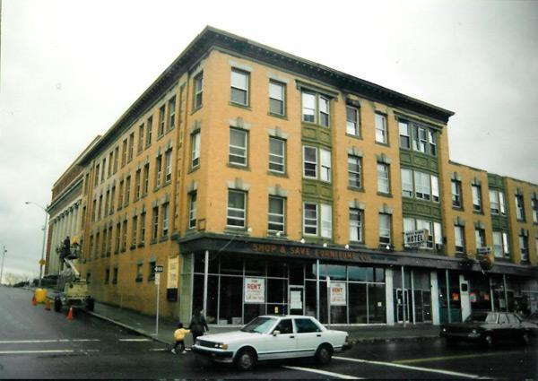 commercial-building-restoration-9