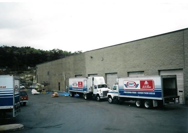 concrete-building-cleaning-1