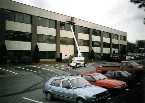 concrete-building-cleaning-5