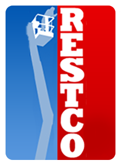 Boston, Mass Building Restoration/ Power Washing / Waterproofing/Caulking Services